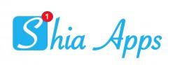 Shia Apps